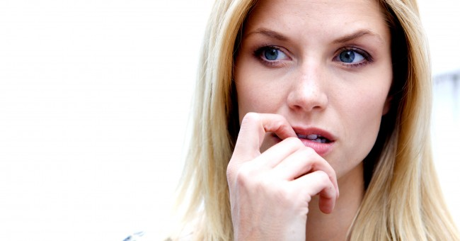 blond_worried_thinking_face_woman_question